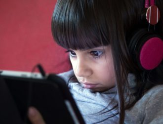 Facebook allegedly ignored children's overspending on online games