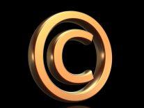 EU copyright reforms hit a roadblock as divisions remain