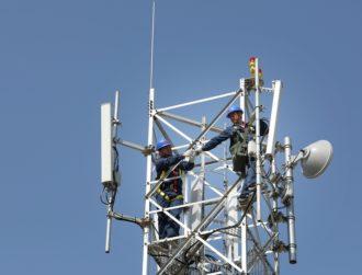 China dials up 5G development efforts despite Huawei setbacks