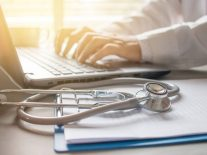 HIQA launches national standard for electronic patient summaries to improve safety