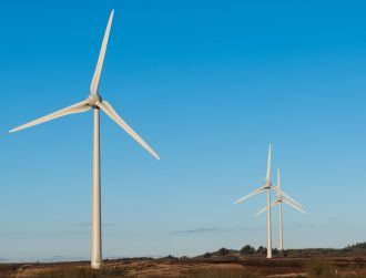 Government makes €4m available for renewable energy research