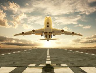 Aces high: It's time for us to soar in aviation