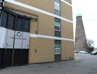 Digital Hub to develop Windmill Site as firms continue to grow