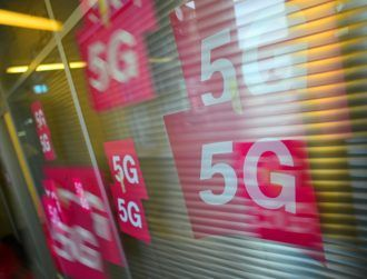 Deutsche Telekom proposes tests to prove Huawei 5G security