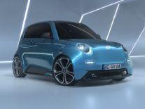 Cubic Telecom now connects 2m vehicles as it reveals European EV deal