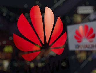 China crisis: US hits Huawei with barrage of criminal charges