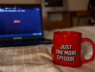 Reeling them in: Netflix reaches full-year revenues of $16bn