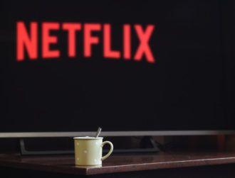 Has Netflix just poached Activision Blizzard's CFO?