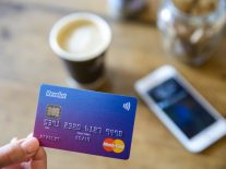 Revolut confirms launch of cards in the US with Mastercard