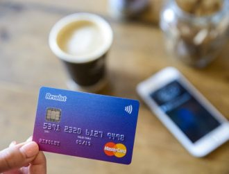 Revolut is building a global licensing team to secure markets around the world