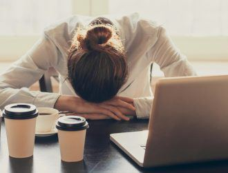 Are you unhappy at work? LinkedIn research shows you're not alone