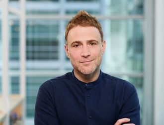 More than 10m people are now using Slack every day