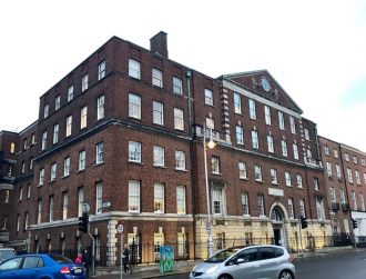 HSE examines alleged data leak of patient who had abortion