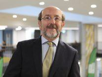 DCU president outlines the university's plans for 2019