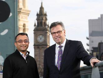 US fraud protection firm Signifyd to hire 150 at new Belfast R&D centre
