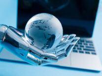 10 amazing European AI start-ups to watch