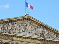 What we can learn from French labour laws?