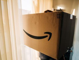 Amazon numbers: Web giant's Q4 revenues soar 20pc to $72.4bn