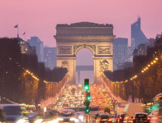 Here's why Paris deserves to be called the flagship of European biotech