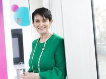 Eir says it 'underestimated' its customer care challenges