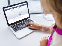 New Facebook phishing scam could fool users into providing passwords