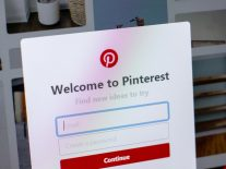 Pinterest blocks vaccine-related searches to battle misinformation