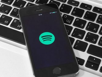 Spotify reaches 96m paid users as it acquires Gimlet Media
