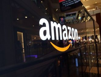 What do the new e-commerce rules in India mean for Amazon?
