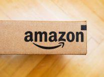 Amazon pulls plug on New York headquarters after local backlash