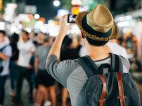 Irish tourists get faster mobile download speeds in EU than at home