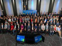 Enterprise Ireland's 2018 start-up investment down €8m on 2017