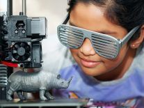 41 new STEM outreach projects to get €3.6m in SFI funding