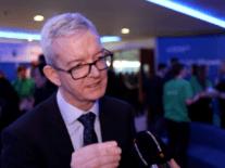 Enterprise Ireland joins calls for better entrepreneurial tax relief