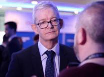 Enterprise Ireland backs call for changes to tax on entrepreneurs