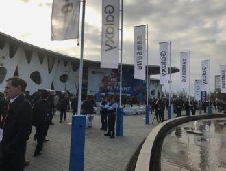 Meet the Irish tech companies going to Mobile World Congress 2019