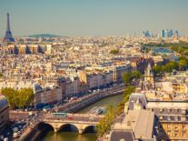 10 tech influencers in Paris you should follow