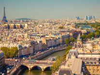 10 tech influencers in Paris you should follow