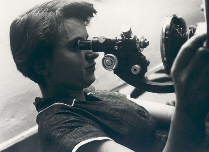 A Mars rover is named after pioneering DNA scientist Rosalind Franklin