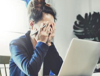 The stress of low-paid work and how employers can be better