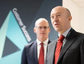 Version 1 announces 40 jobs at new Munster HQ in Cork
