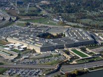 AI ethics and the military: A tangled web
