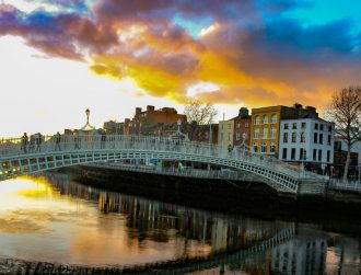 Almost 60pc of people in Ireland are unhappy with broadband services