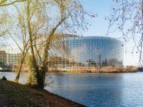 EU copyright: Crunch time as draft agreement heads to parliament