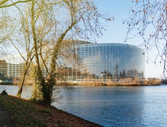 EU copyright: Crunch time as draft agreement heads to parliament