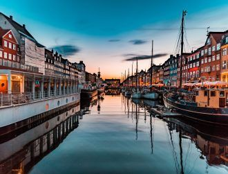 10 cool start-ups from Copenhagen to watch