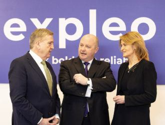 Assystem Technologies rebrands as Expleo, creates 150 jobs