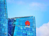 Huawei founder Ren Zhengfei says US cannot crush company