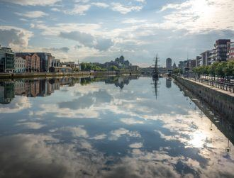 Ireland ranked No 3 in Europe as best country for start-ups