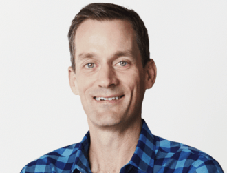 Google's Jeff Dean: 'AI is not only a US v China game'