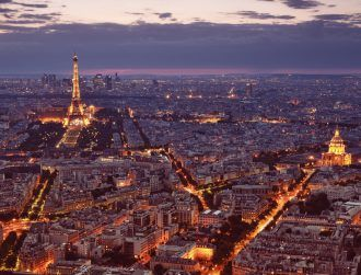10 perfect start-ups from Paris to watch